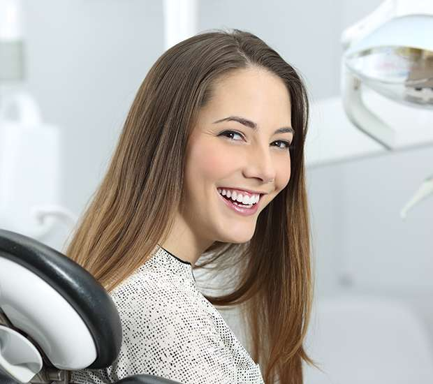West Hills Cosmetic Dental Care