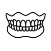 West Hills, CA Denture Services