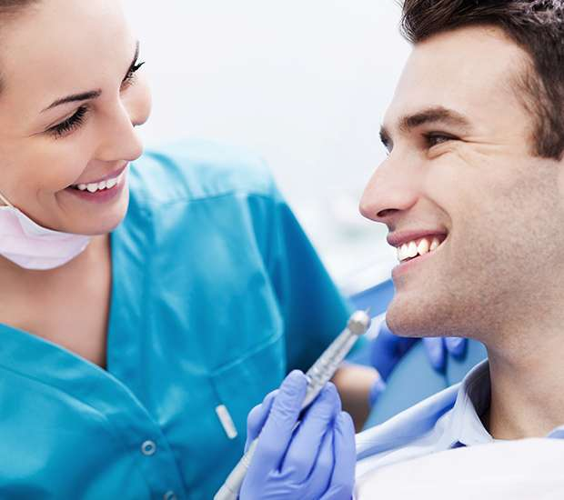 West Hills Multiple Teeth Replacement Options